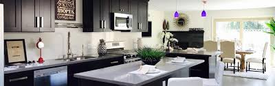paint kitchen cabinets cost ireland what are the trends in painting kitchen countertops