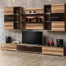 Wohnzimmerschrank Bei Roller Hausdekorationen Und Modernen Möbeln Kühles Geräumiges Roller