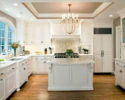 astounding tray ceiling in kitchen 56 for your minimalist with