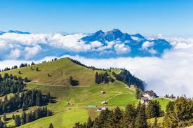 active family vacation in the alps italy switzerland zicasso