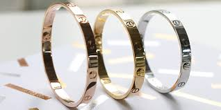 yellow white gold bracelet images Which cartier jewelry watches to sell jpg