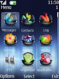 Themes Of Java | free java 3d theme app download in themes wallpapers skins tag