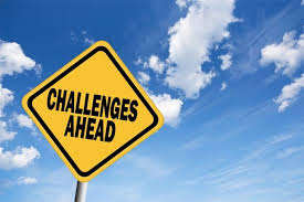 With Challenge 50 Daily Weekly Challenge Ideas To Tackle In The New Year One