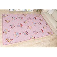 rosa kinderzimmer suchergebnis auf de für rosa teppiche deko fürs