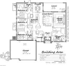 Rivergate Floor Plan by Cape Coral Real Estate Homes For Sale In Cape Coral Fl Cape
