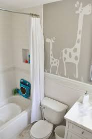 relaxing bathroom decorating ideas 28 relaxing bathroom ideas relaxing bathroom decorating