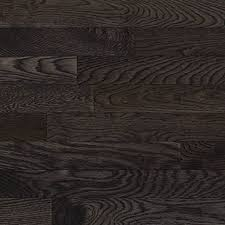 Wooden Floor L Hardwood Floor Design Engineered Hardwood Flooring Discount