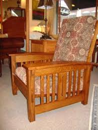 how to make money in woodworking at home woodworking plans