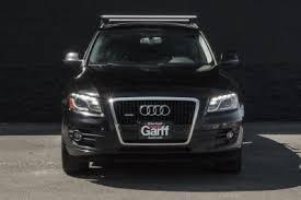 2010 audi q5 3 2 premium audi q5 3 2 premium quattro suv in utah for sale used cars on