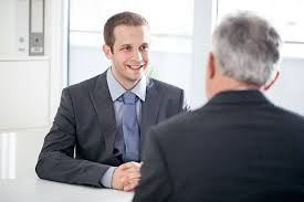 vorstellungsgespräche führen vorstellungsgespräche richtig führen zwölf tipps hrtoday ch