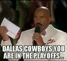 Dallas Cowboys Suck Memes - washington redskins dallas cowboys nfl football humor football