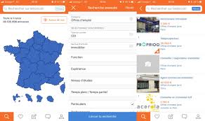 leboncoin siege auto les meilleures applications pour trouver un sur iphone et android