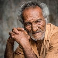 old man old man havana cuba february 28 2014 video on vimeo vime flickr