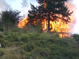 British Columbia Wildfire Service by Fire Services District Of Highlands Bc Official Website