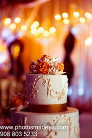 220 best wedding cake photos by photosmadeez images on pinterest