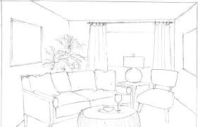 interior sketches interior design sketches furniture hd