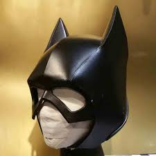 Free Printable Halloween Mask Templates by Pages Charming Diy Batman Mask Template Origami Mask Fun Pages