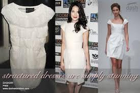 dash wearables online store fashion shop women clothes
