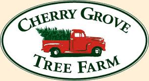 cherry grove christmas tree farm