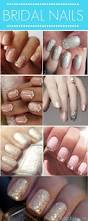 105 best nail art images on pinterest make up enamels and