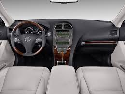 lexus es 350 for sale portland or image 2011 lexus es 350 4 door sedan dashboard size 1024 x 768
