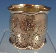 silver matching services 935 best antique silver images on antique silver