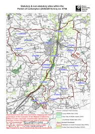 Resource Map Dbrc Neighbourhood Plan Resource Map
