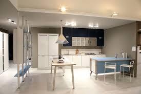 couleur tendance cuisine idee deco cuisine couleur collection et tendance couleur cuisine des