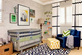 Boy Nursery Decorations 20 Beautiful Baby Boy Nursery Room Design Ideas Of Comfort