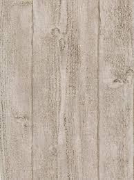 interior place beige rustic textured old wood wallpaper 25 99