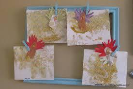 small thanksgiving thanksgiving u2013 four to adore
