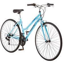 bikes 28 inch schwinn inner tube mountain bike tire size chart