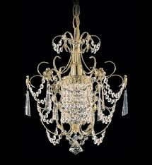 Tiffany Chandelier Lamps Chandelier Purple Chandelier Tiffany Chandelier Glass Chandelier