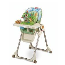fisher price space saver high chair recall best chicco polly high