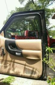 ford ranger windshield replacement ford ranger door glass replacement rowe