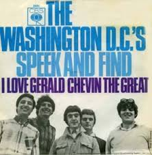 washington dc photo album the washington d c s albums songs discography biography and