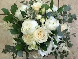 wedding flowers belfast wedding flower packages belfast wedding flowers tyrone florist