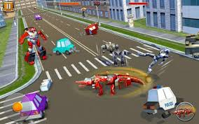 road attack free for pc robot crocodile attack 2018 for android download