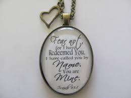 bible verse jewelry 17 best christian jewelry images on christian jewelry
