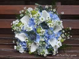 blue flowers for wedding blue flowers for weddings wedding corners