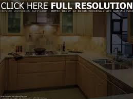 best price kitchen cabinets home decoration ideas