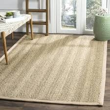 Wool Sisal Area Rugs Sisal Area Rugs Wool Sisal Rugs Shop By Color Style Direct Within