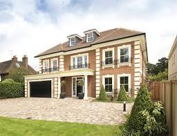 28 6 bedroom homes 6 bedroom house for sale in preston on 6 bedroom homes 6 bedroom house for sale in sandown road esher surrey