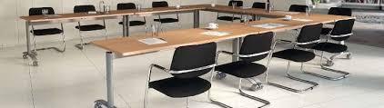 ameublement bureau usagé mobilier de bureau mobilier bureau prix bas matériel bureautique