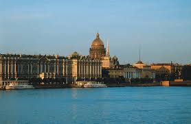 russian courses in st petersburg lingua service worldwide