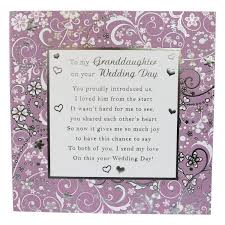Quotes For Wedding Cards Wedding Cards Sayings Lake Side Corrals