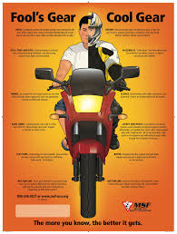 gear for motorcycles motorcycle safety gear for urban riders u0026 touring in india indiaspin