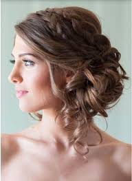 weddings bridal hair salons in plano fort worth tx