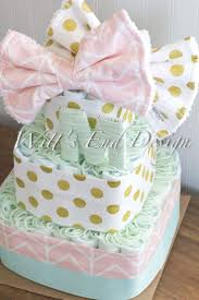 Baby Shower Center Pieces by Best 20 Mint Baby Shower Ideas On Pinterest Polka Dot