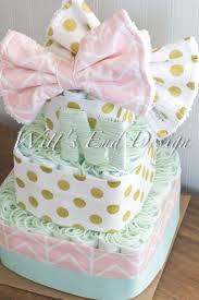 best 20 mint baby shower ideas on pinterest polka dot